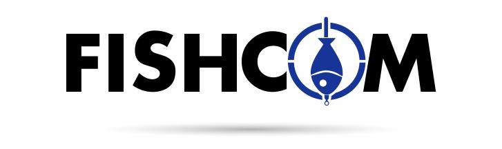 Создание логотипа и брэндбука для компании РЫБКОМ фото f_4015c19db0a95480.jpg