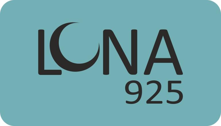 Логотип для столового серебра и посуды из серебра фото f_4595bafe2a3a240f.jpg