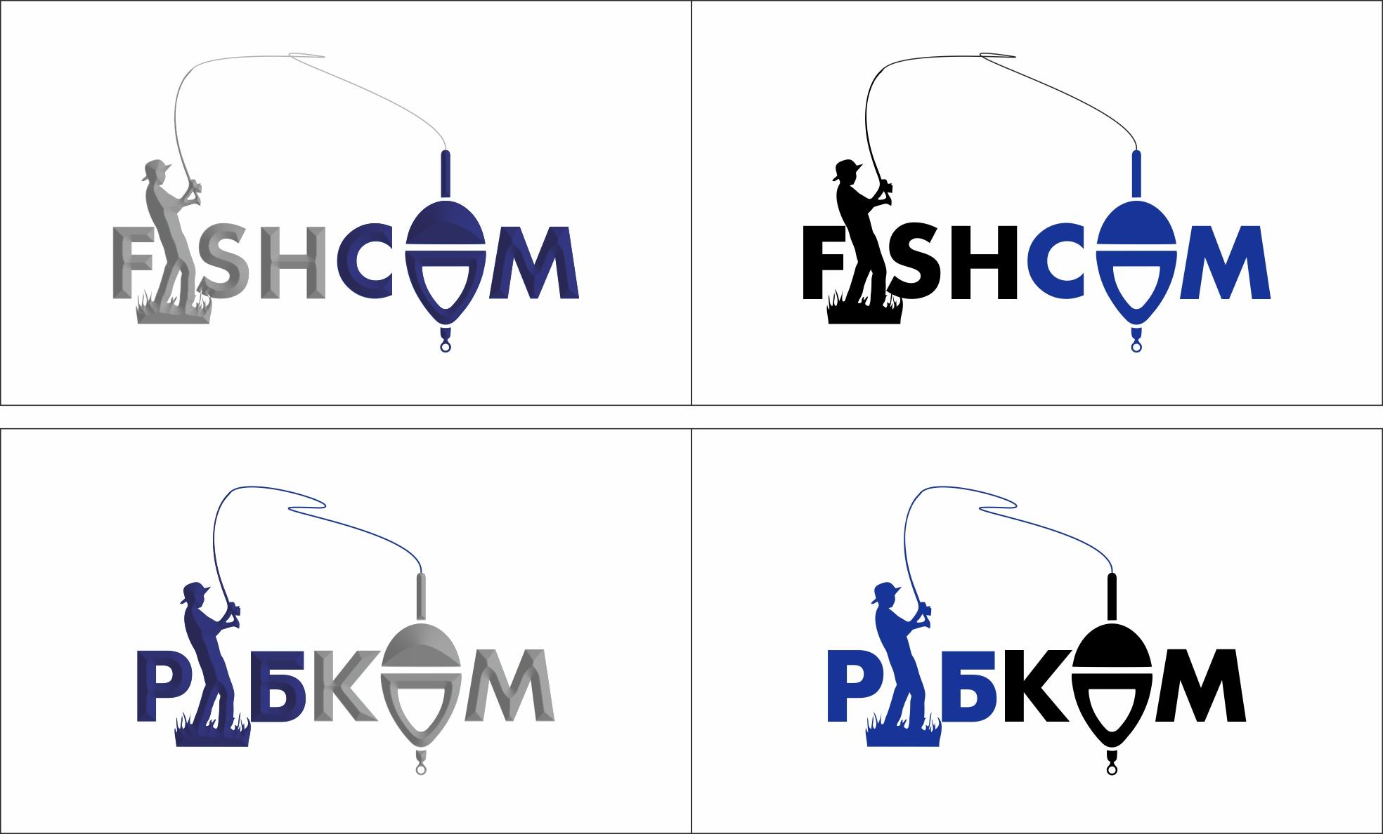 Создание логотипа и брэндбука для компании РЫБКОМ фото f_4685c19db70538a0.jpg