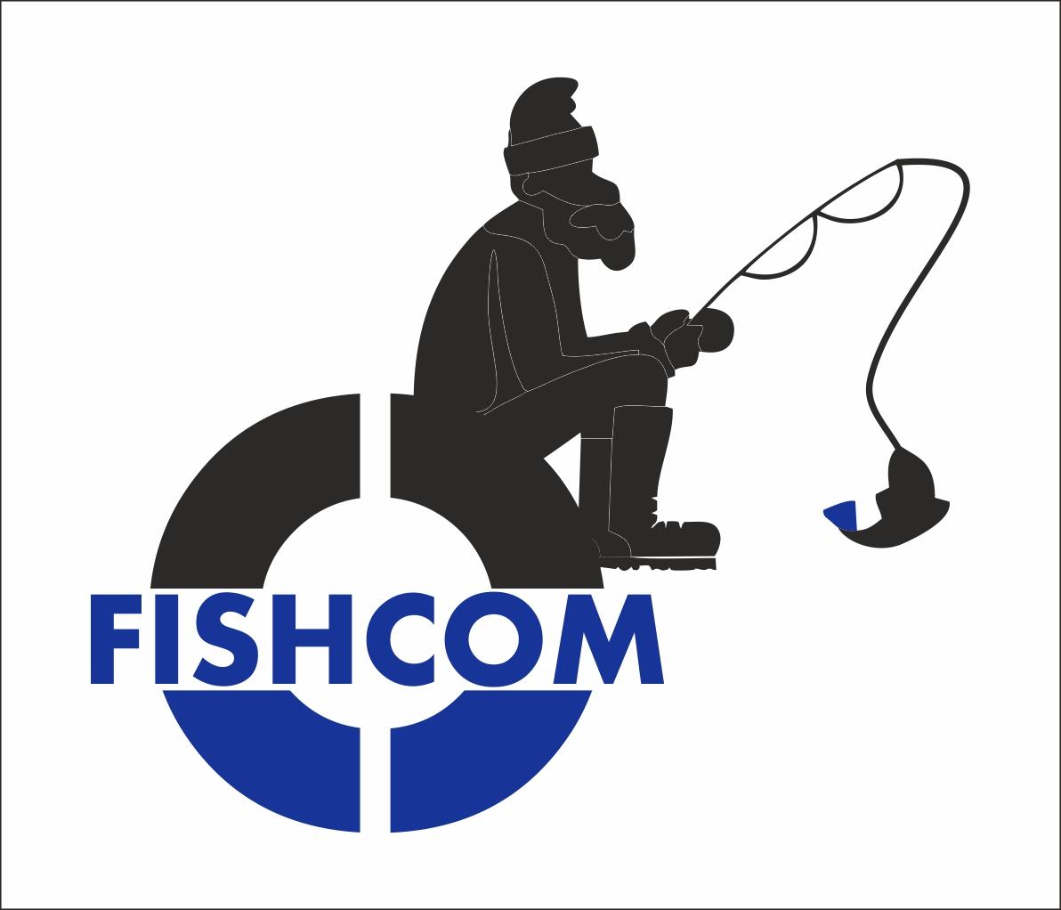 Создание логотипа и брэндбука для компании РЫБКОМ фото f_5235c19db22302da.jpg