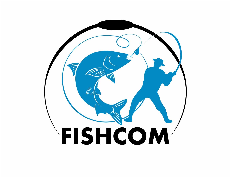 Создание логотипа и брэндбука для компании РЫБКОМ фото f_5345c19db5c6d37b.jpg
