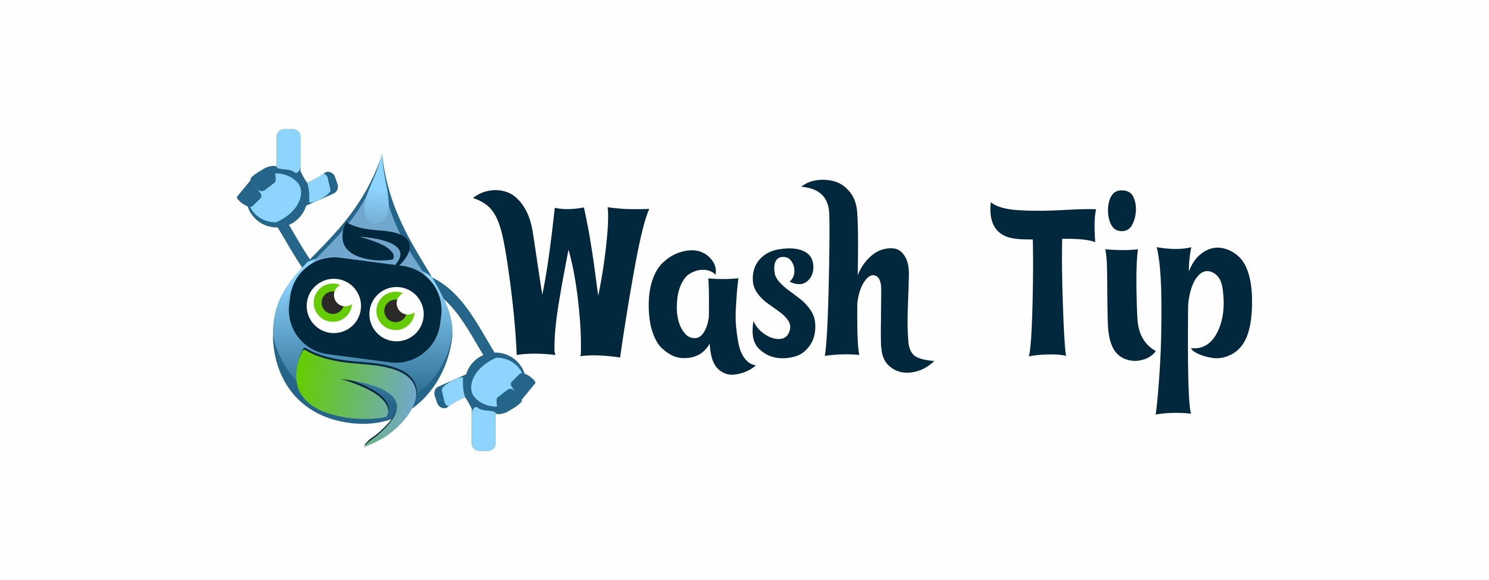 Разработка логотипа для онлайн-сервиса химчистки фото f_5405c056fdd5b4af.jpg