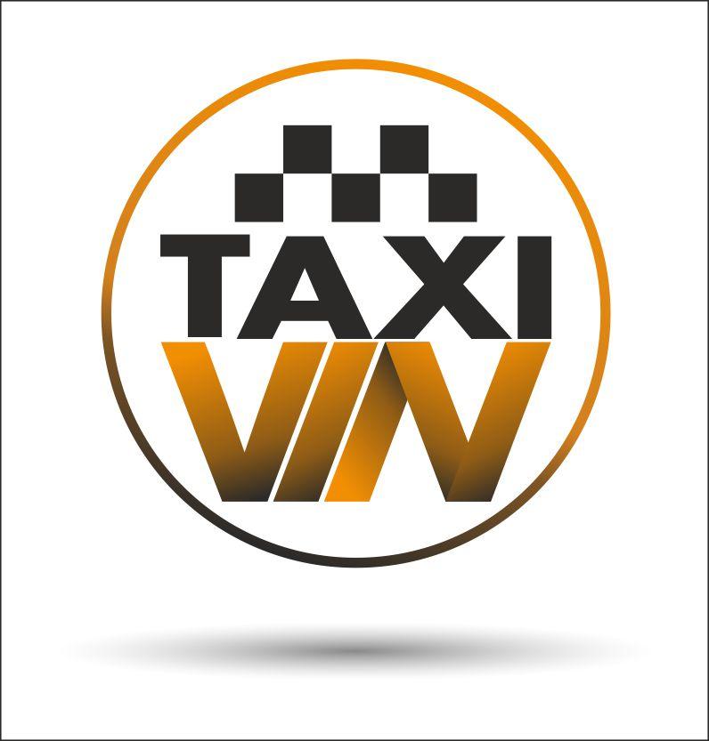 Разработка логотипа и фирменного стиля для такси фото f_6145b9924050eae9.jpg