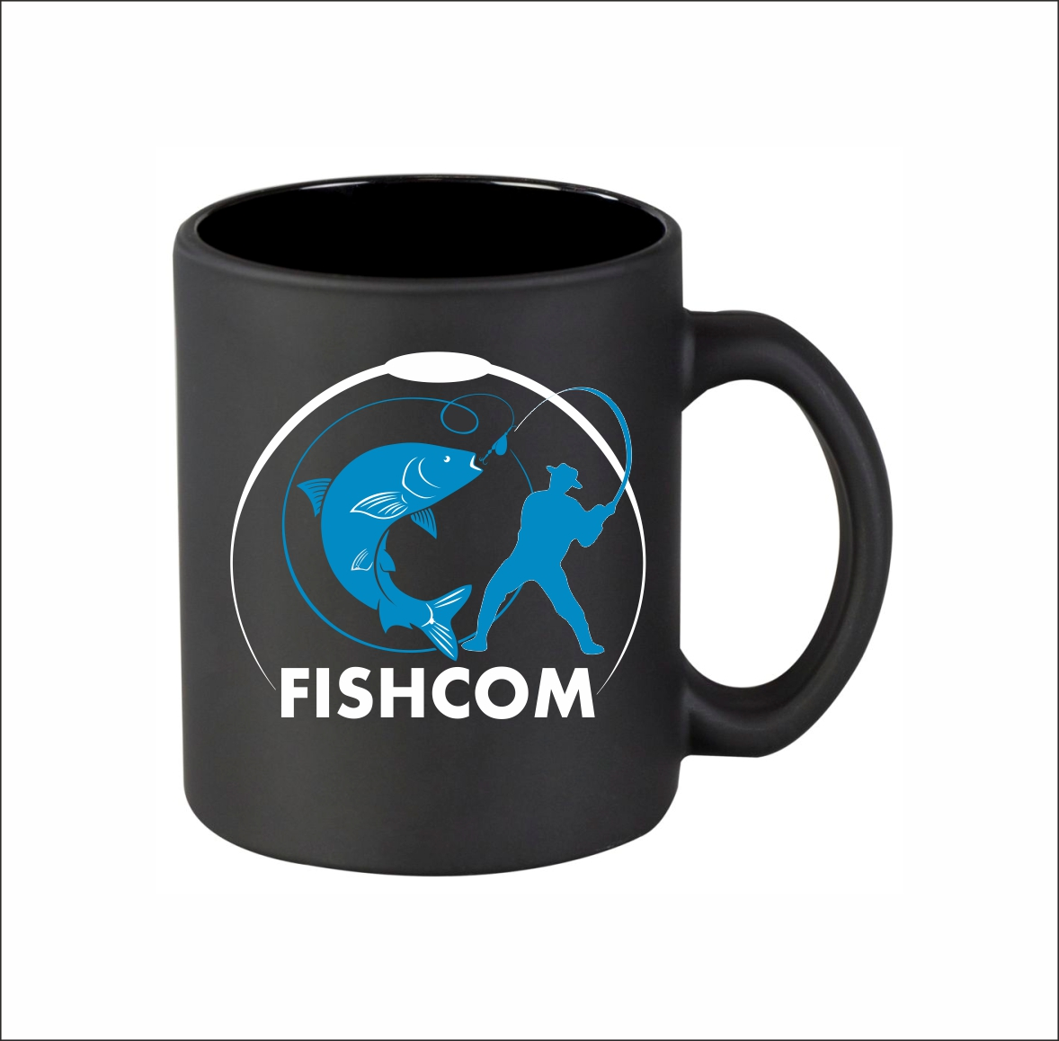 Создание логотипа и брэндбука для компании РЫБКОМ фото f_6635c19db6422eac.jpg