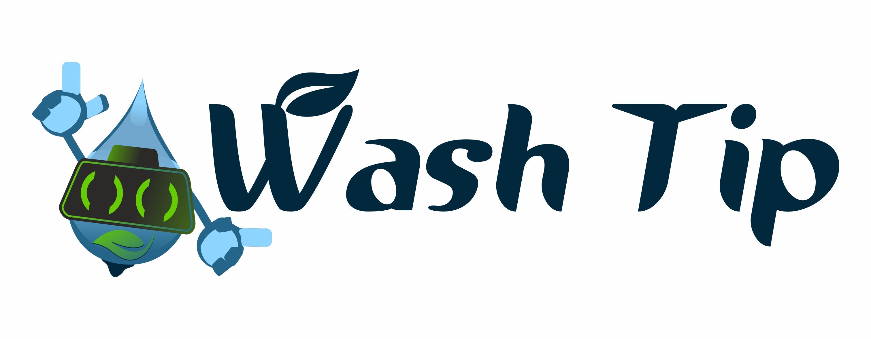 Разработка логотипа для онлайн-сервиса химчистки фото f_6735c0570072f6a7.jpg