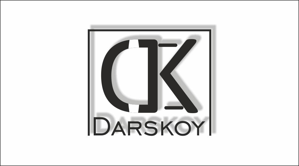 Нарисовать логотип для сольного музыкального проекта фото f_6955ba87394a8e00.jpg
