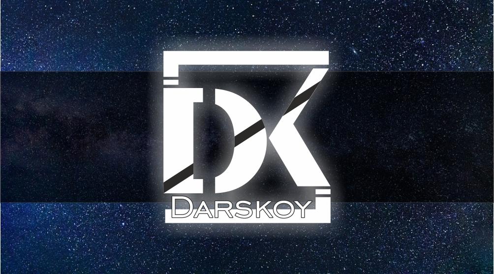 Нарисовать логотип для сольного музыкального проекта фото f_8975ba874db607ee.jpg