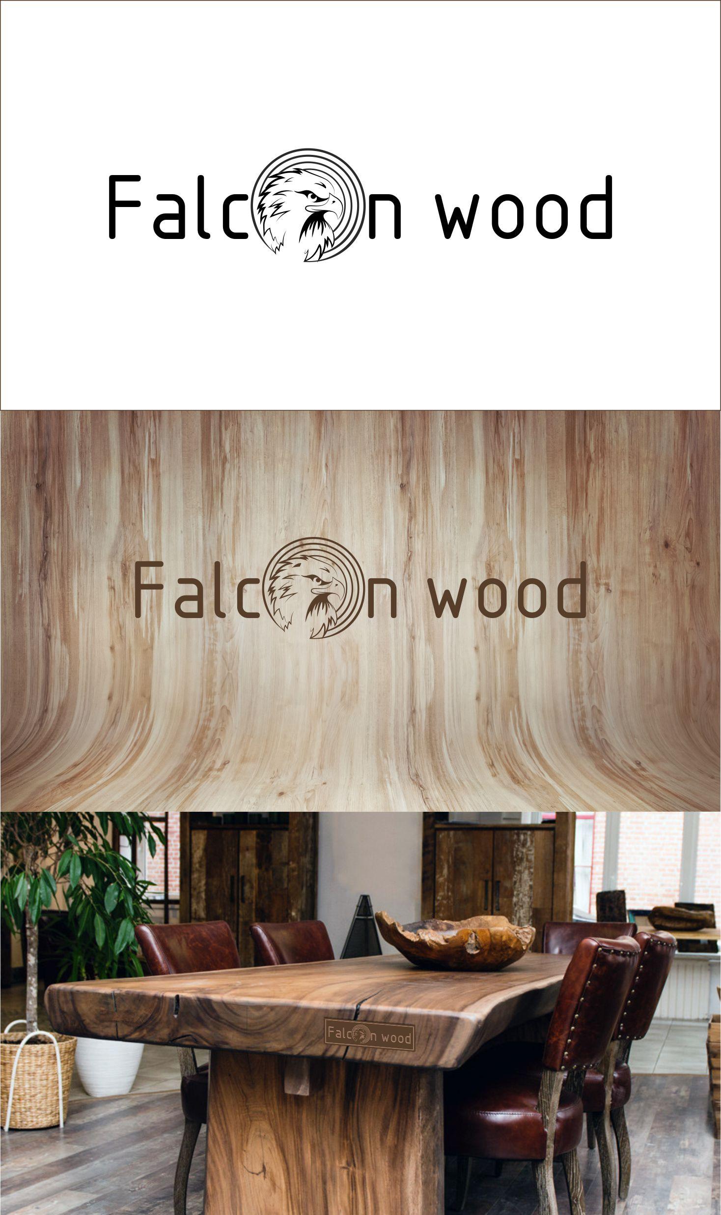Дизайн логотипа столярной мастерской фото f_9865d026d659c80a.jpg