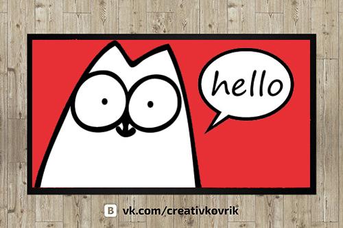 Сделать дизайн приддверного коврика фото f_015558ef8ed2ee77.jpg