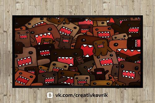 Сделать дизайн приддверного коврика фото f_119558ef1623c4ab.jpg