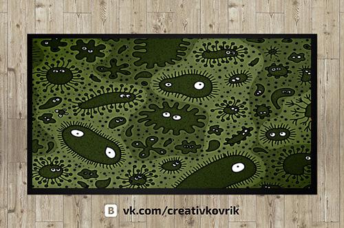 Сделать дизайн приддверного коврика фото f_128558f04777837e.jpg
