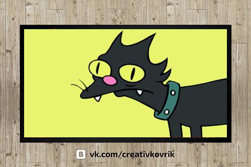 Сделать дизайн приддверного коврика фото f_270558e9aaef24f4.jpg