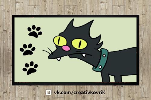Сделать дизайн приддверного коврика фото f_650558e9aa76add7.jpg