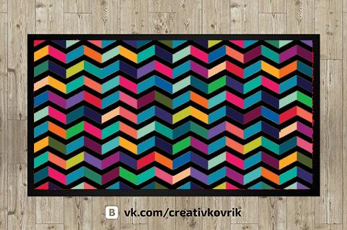 Сделать дизайн приддверного коврика фото f_873558ee450d8df1.jpg