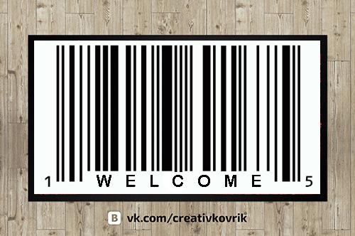 Сделать дизайн приддверного коврика фото f_985558eed034d656.jpg