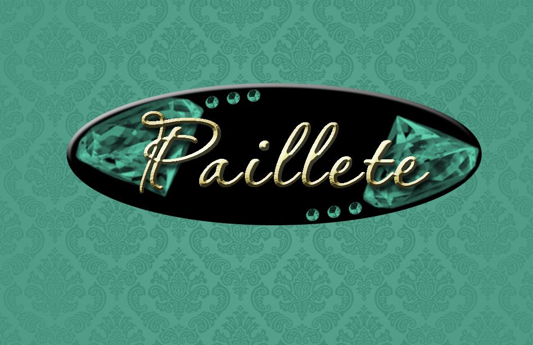 Разработка Логотипа. фото f_3955160b91604cbc.jpg