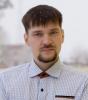 Lesnoy_chelovek