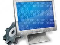 Программирование форм обратной связи, заявки, заказа обратного звонка с...