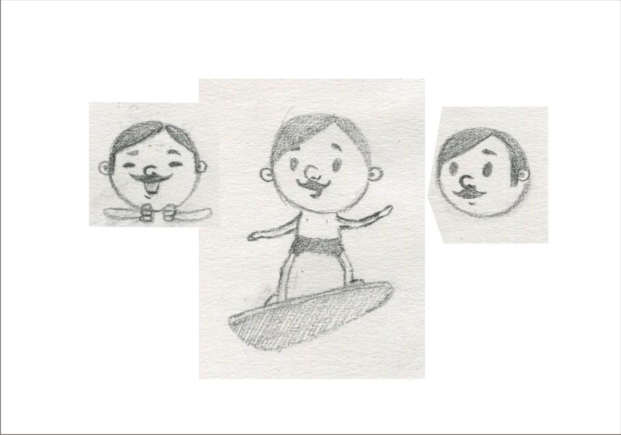 Конкурс на создание персонажа для сайта компании «Экодрифт» фото f_34759db3dcf93ce4.jpg