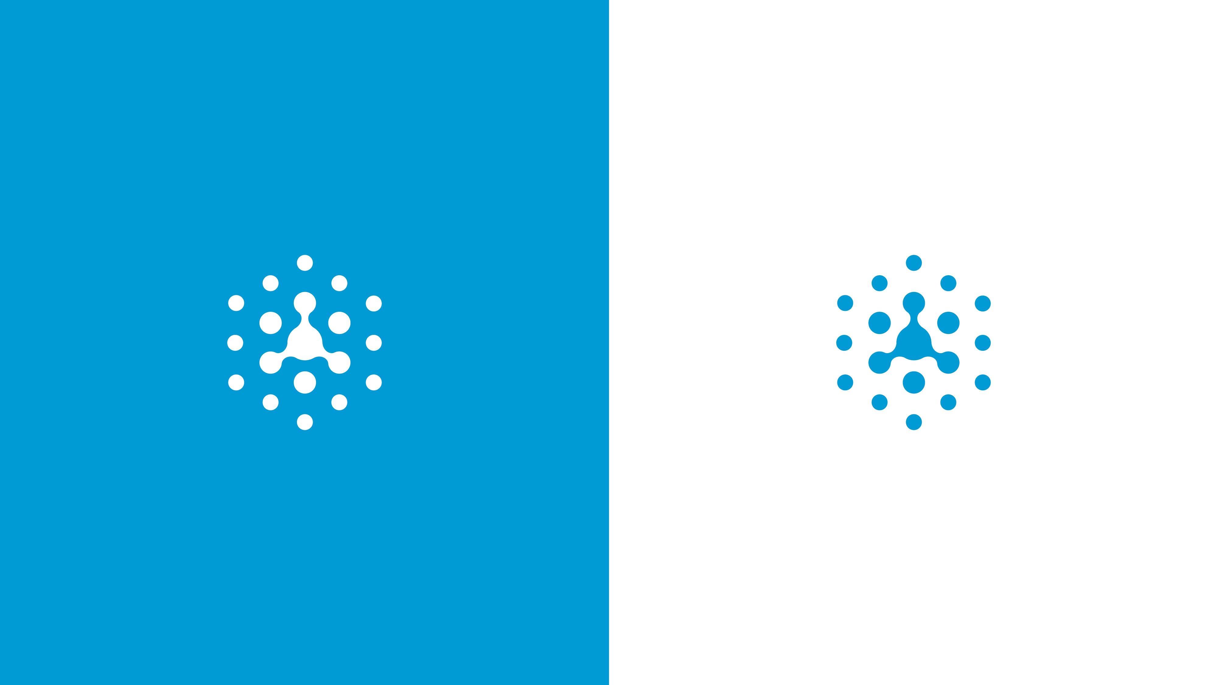Логотип / иконка сервиса управления проектами / задачами фото f_118597722a3b82d7.jpg