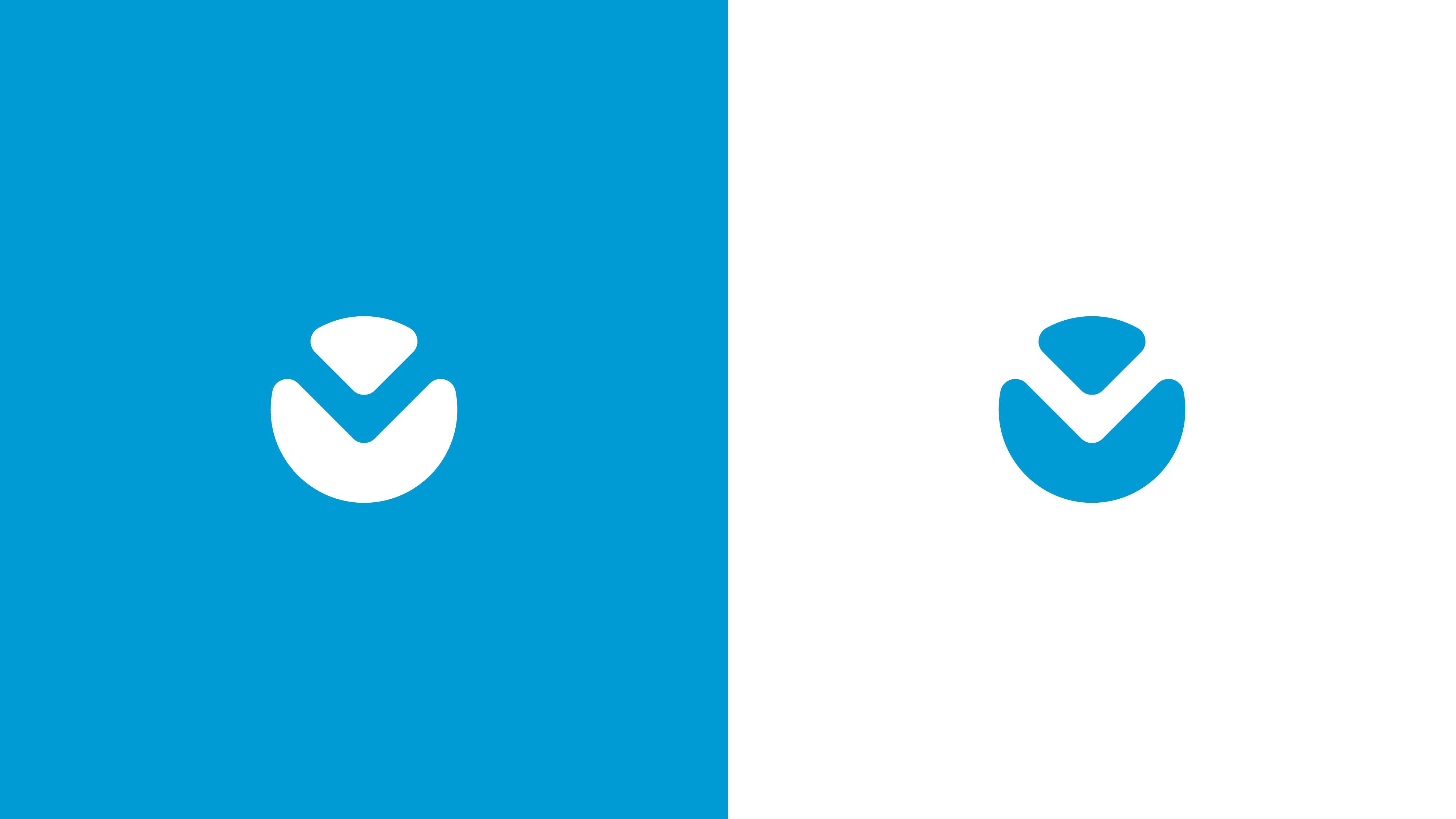 Логотип / иконка сервиса управления проектами / задачами фото f_23659770f773628d.jpg