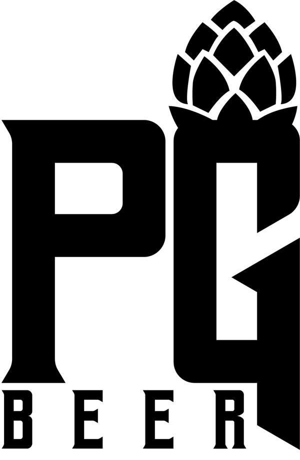 Логотип для Крафтовой Пивоварни фото f_6655cadb2c9c7a2d.jpg