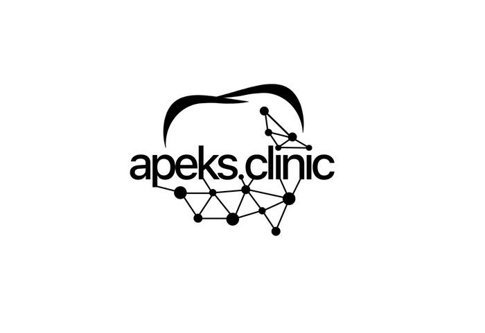 Логотип для стоматологии фото f_8385c883cb234bb6.jpg