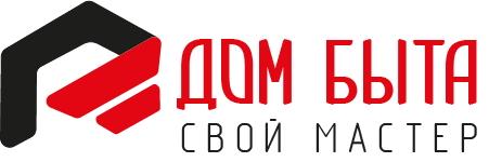Логотип для сетевого ДОМ БЫТА фото f_9355d75126f5956f.jpg