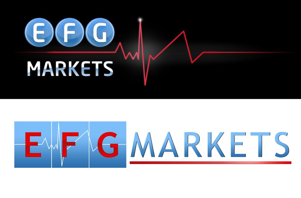 Разработка логотипа Forex компании фото f_50265b5c5a6a1.jpg