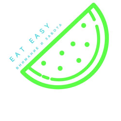 Дизайн логотипа, новое название фото f_1185afd2d88e6f89.png