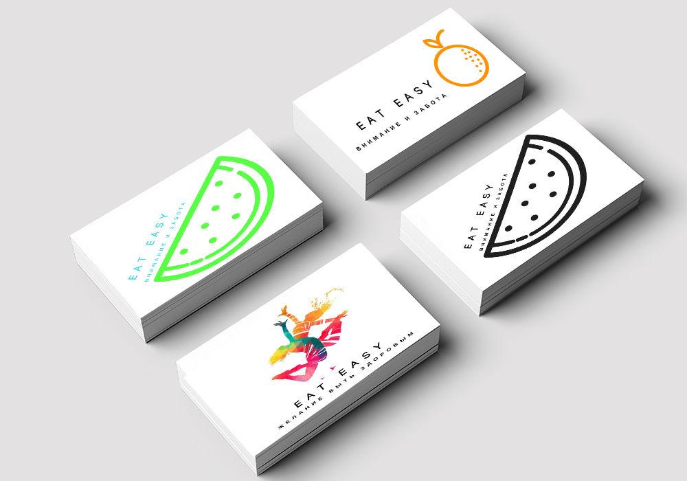 Дизайн логотипа, новое название фото f_6055afd2f1c6626a.jpg