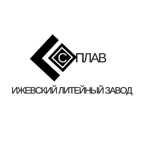 Разработать логотип для литейного завода фото f_9945afbcae6d71c1.png