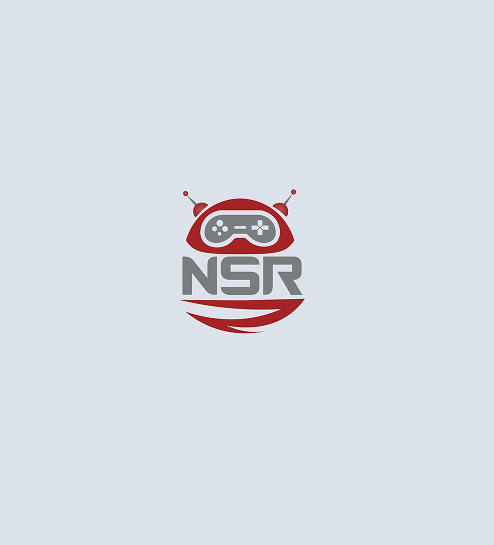 Создать логотип фото f_5985c61a4c2bfef8.jpg