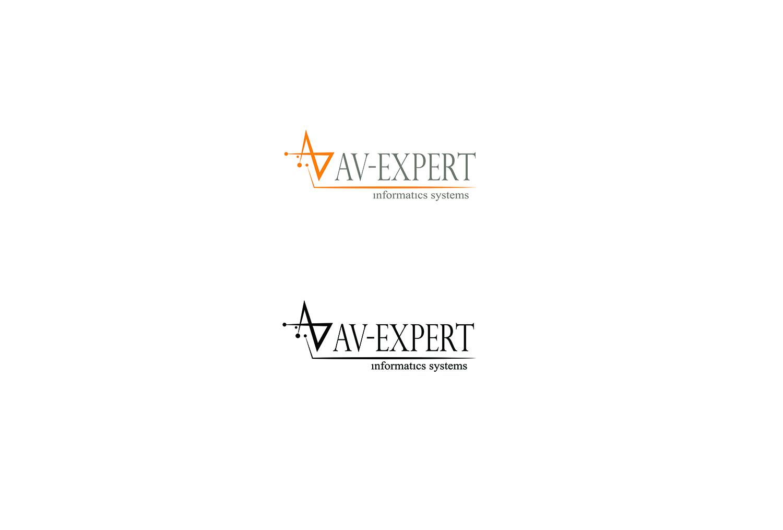 Создание логотипа, фирстиля фото f_6305c5eed813f42c.jpg