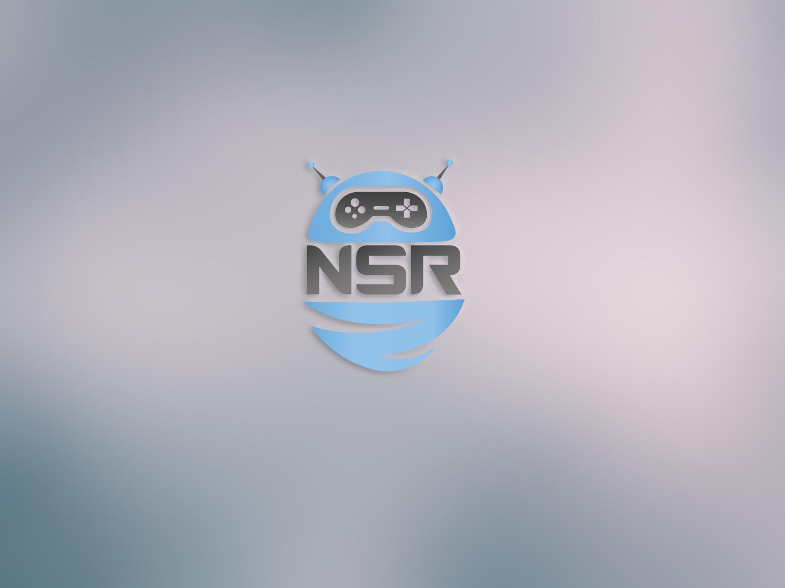 Создать логотип фото f_6775c61a4cae7d80.jpg