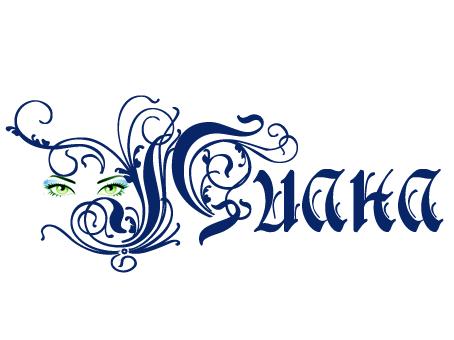 Дизайн логотипа фото f_316515b5c2b3a46e.png