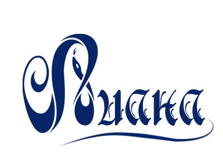 Дизайн логотипа фото f_397515b5c381a5be.png
