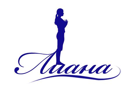 Дизайн логотипа фото f_507515b5c310a633.png