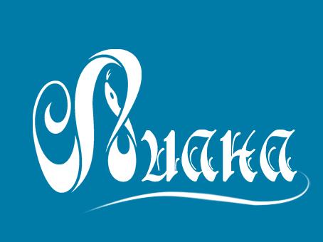 Дизайн логотипа фото f_769515b5c3f142e6.png