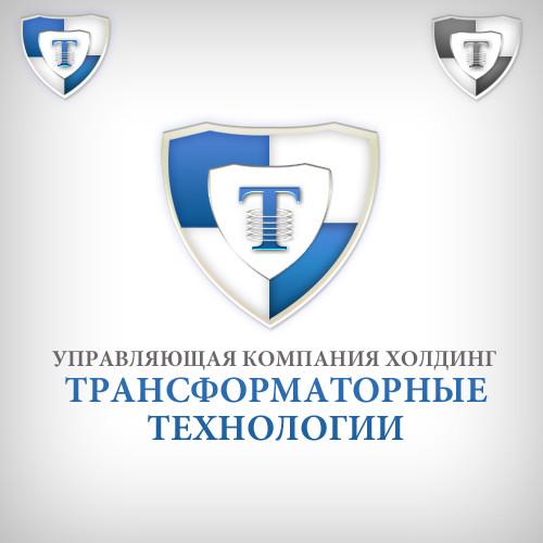 УЗТТ Уральский завод трансформаторных технологий