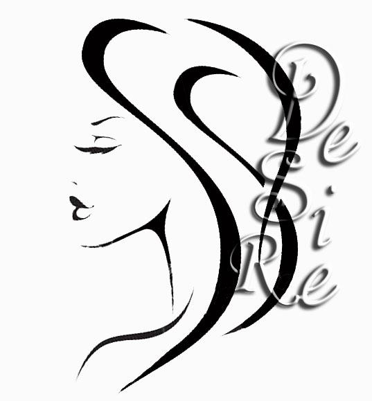 Разработка названия для линии декор. косметики фото f_250560051d3b0edc.jpg