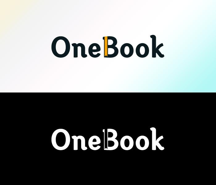 Логотип для цифровой книжной типографии. фото f_4cbd5f6e1f731.png
