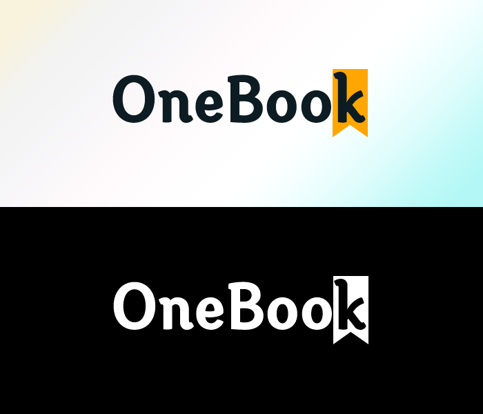 Логотип для цифровой книжной типографии. фото f_4cbd611d0c259.png