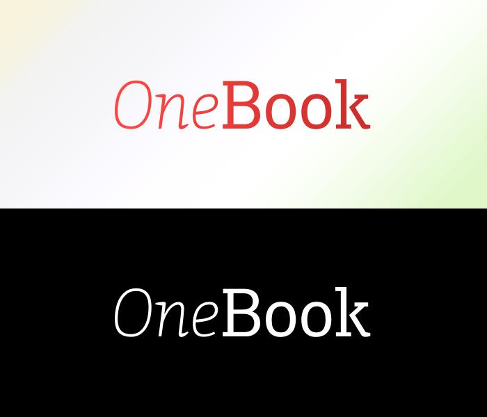 Логотип для цифровой книжной типографии. фото f_4cbeb55ae83bb.png