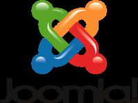 Верстка и интеграция шаблона для joomla.