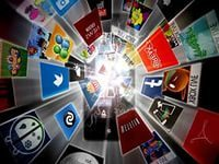 Создание, наполнение, администрирование групп в социальных сетях