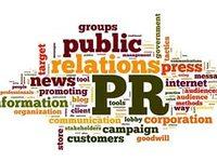 Pr кампания с целью формирования положительного общественного мнения