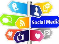Отзывы на товары и услуги, комментирование блогов, пабликов, страниц в...