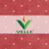 ТМ Velle