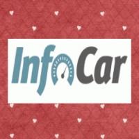 Новостной портал Инфо Кар
